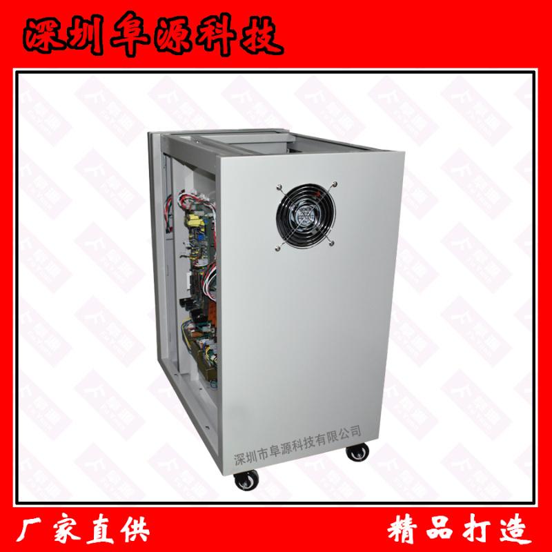 FY33-45K 三相變頻電源開關電源