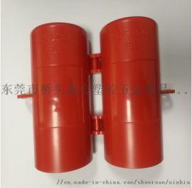 外壳塑料模具 定制模具注塑外壳塑胶模具