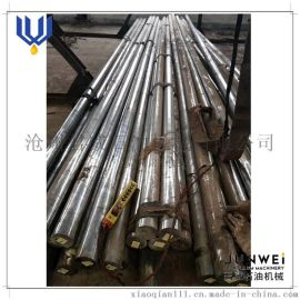 供应无磁钻铤 无磁加重 石油钻井工具