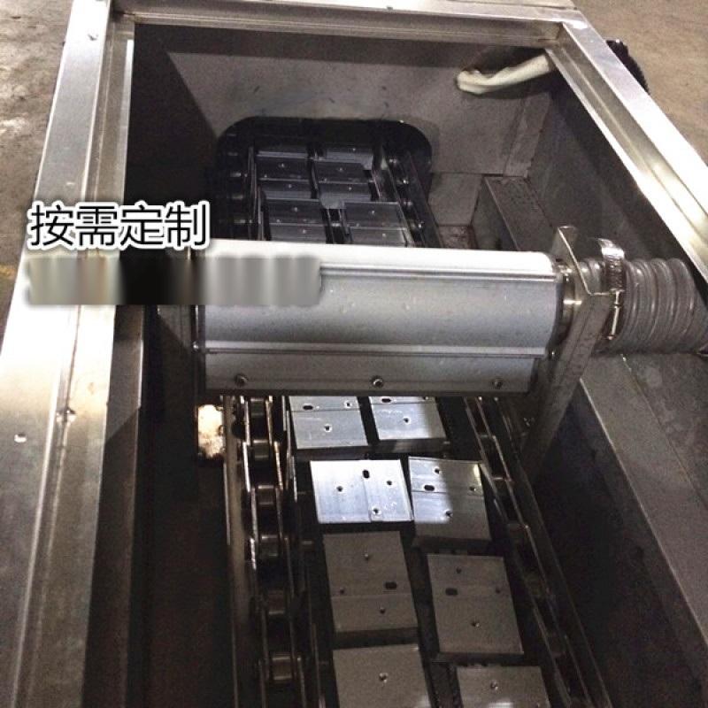 铝合金散热片清洗机,散热片超声波除油污清洗烘干机