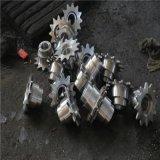 海南廠家直銷650皮帶機鏈輪
