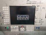 贝加莱触摸屏5AP980.1505-K01维修
