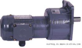 晟邦CH750-100S