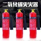 西安哪里有卖消防器材18992812558灭火器材