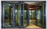 成都玻璃防火門廠家CCC認證高品質防火門