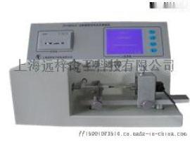 一次性注射器密合性正壓測試儀,注射器正壓測試儀