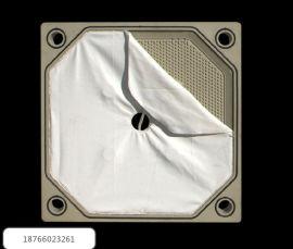 景津板框压滤机1500型滤布