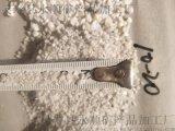 雪花白沙子多少钱一吨,河北雪花白沙子厂家