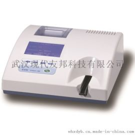 URIT-180尿液分析仪