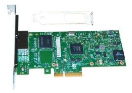intel(英特尔)I350T2双端口服务器千兆网卡