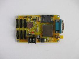 LED控制卡