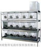 實驗鼠養殖籠架不鏽鋼籠架