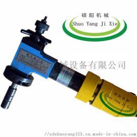 厂家供应ISY-28T型管子坡口机内胀式电动坡口机