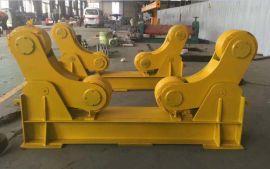 承重20吨滚轮架 10吨滚轮架 各种型号可选