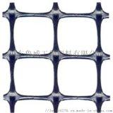 魯威鋼塑土工格柵 規格全 適用於公路 橋等