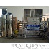 厂家直销车用尿素液整套设备-国标尿素设备