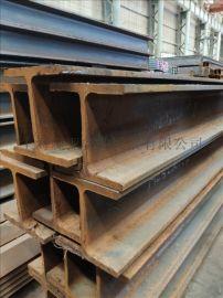 常州德標H型鋼維護和保養