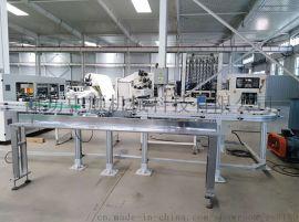 全自动包装机卫生纸加工机械设备纸巾加工机械