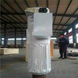 全新報價全自動超低價風光互補風力發電機1000w