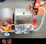 灌缝机-上海青浦区沥青灌缝机混凝土裂缝修补机高质量的