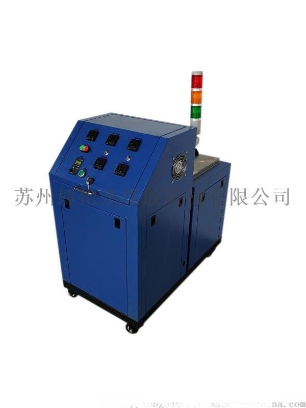 热熔胶喷胶机、热熔胶机