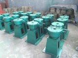 中埋式橡膠止水帶 國標橡膠止水帶 異型橡膠止水帶