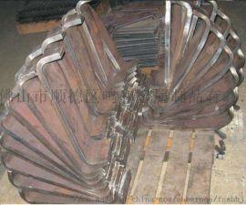 中厚料剪压加工|中厚料折弯加工|卷圆加工|钣金加工|金属制品加工|机械零部件|