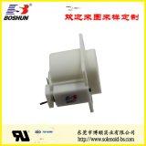 新能源充電座電磁鎖 BS-0521NS-93