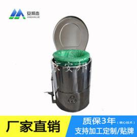 车载马桶|车载无水坐便器|免冲水坐便器