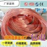 貴州貴陽銅包鋼圓線廠家品牌