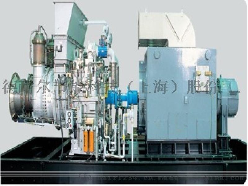 備用發電機組|德耐爾廠家直銷|全國聯保