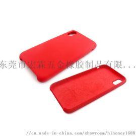 厂家直销手机壳硅胶套