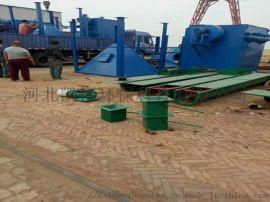 PL单机除尘器产品结构特点