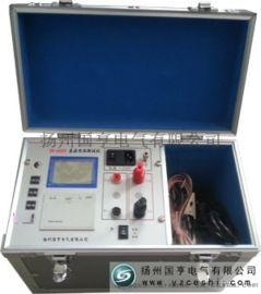 GH-6200-5A直流电阻测试仪_型号_报价