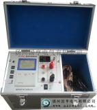GH-6200-5A直流電阻測試儀_型號_報價