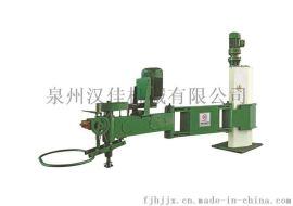 石材全自动磨边机价格 供应多功能石材切割机