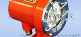 LED矿用隔爆型照明信号灯