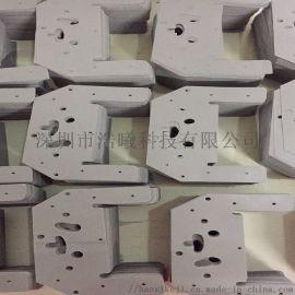 143*96导热矽胶片、散热矽胶片、绝缘矽胶片