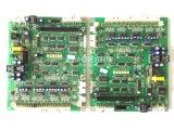 JSW日鋼注塑機TCU-31,NPU-31組合板