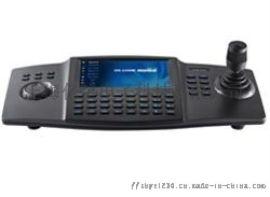 海康威视DS-1100K 网络控制键盘