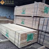 北京奧坎木材木料報價