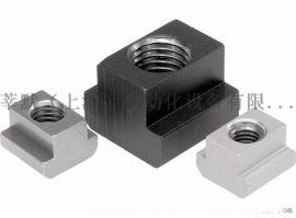 莘默張工邀您詢價di-soric    SLI2-459-M感測器