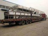 日产五吨速冻红薯生产设备厂家直销