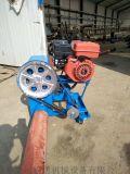 梳型託輥提升機配件 化肥廠安慶