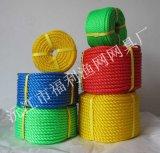 聚乙烯绳,多股塑料绳,尼龙绳批发,尼龙网价格