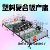 新式改良母豬產牀高檔母豬分娩牀畜牧養殖設備廠家