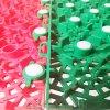 巫山幼儿园聚丙烯原料拼装地板绿色环保