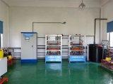 大型次   發生器/新建水廠消毒設備