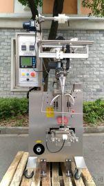 奶茶伴侣包装机/抹茶奶茶粉包装机/小麦胚芽粉包装机