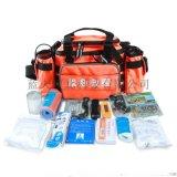 救援腰包LF-12205